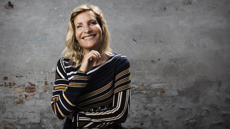 Liselotte Lyngsø 05 beskåret.jpg