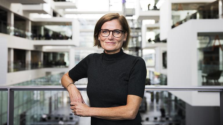 ITU Louise Harder Fischer 06 beskåret.jpg