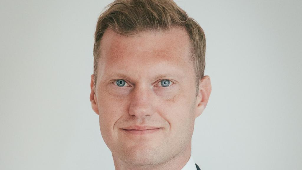 Frederik Murmann medstifter og CEO for LendMe1.jpg