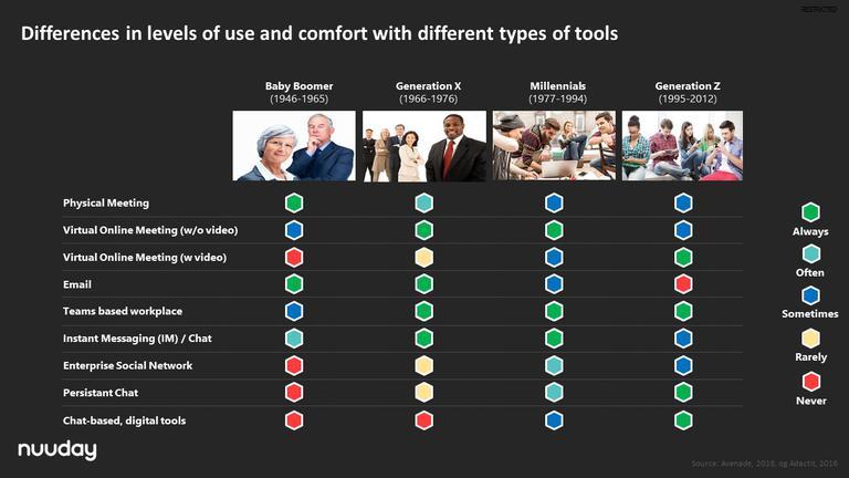 Tools slide.jpg