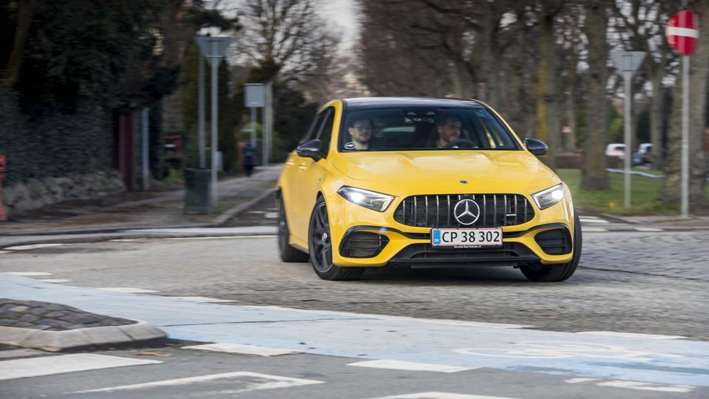 Mercedes-AMG A45 S 003 A4.jpg