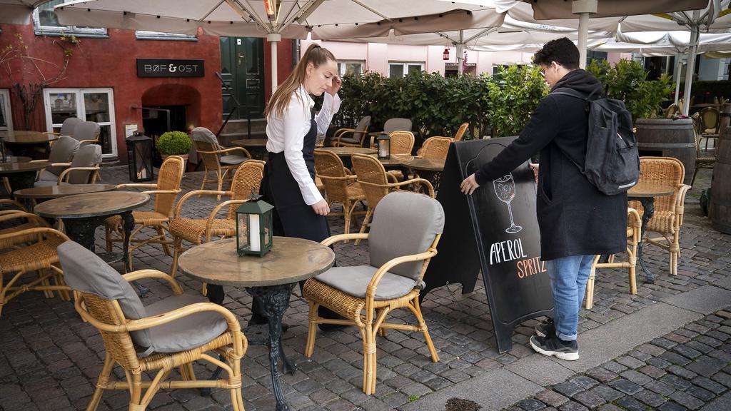 restauranter1.jpg