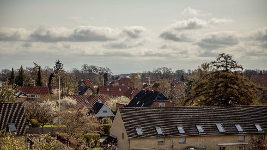 Huse, bolig, villa, by_17.jpg