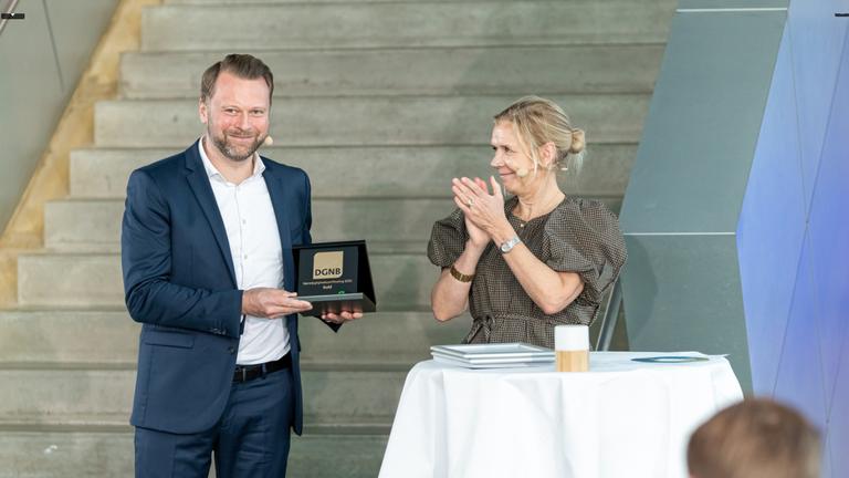 PR-musikkens-hus-aalborg-prisoverraekkelse.png
