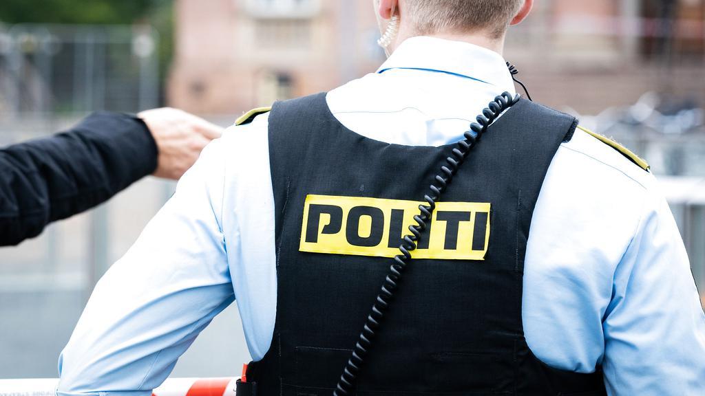 Politi.jpg