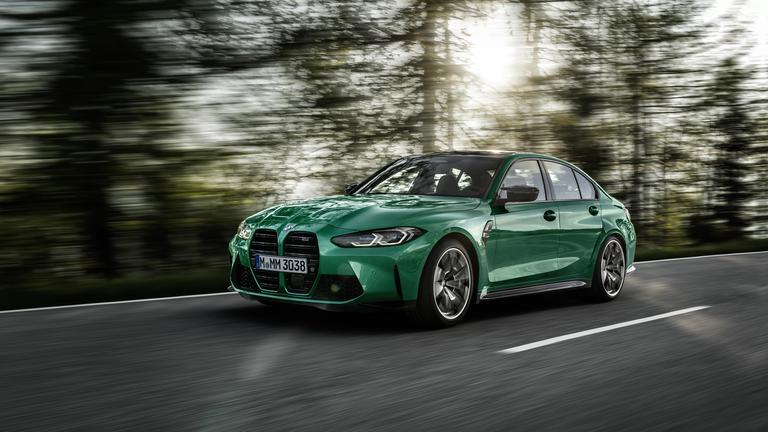 BMW M3 Sedan Competition 1.jpg