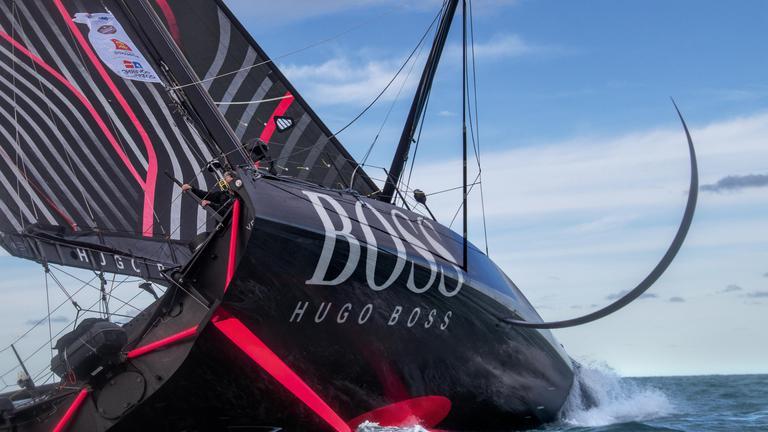042_BOSS_Sailing_AlexThomson_VendeeGlobe.jpg