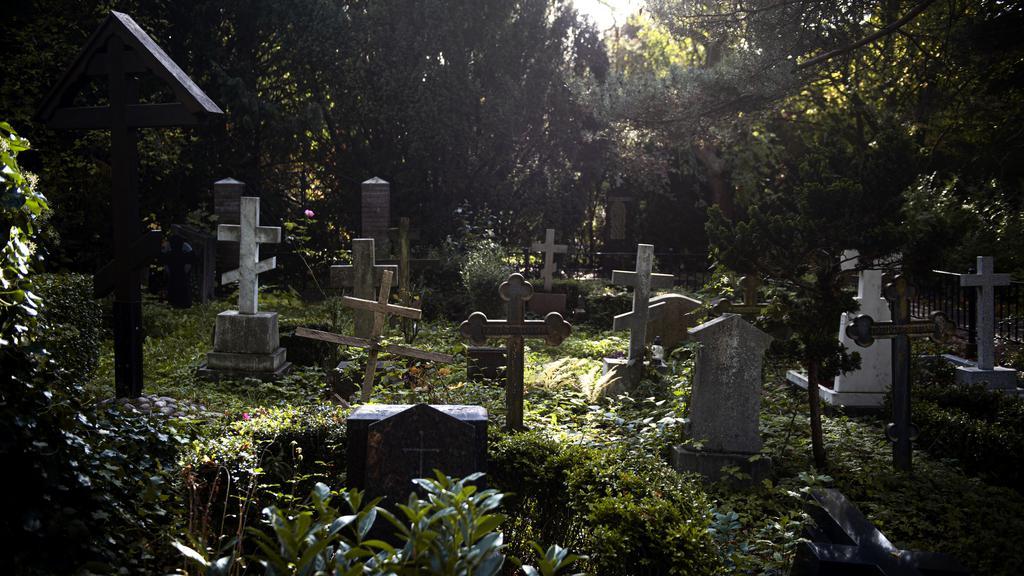 kirkegård.jpg
