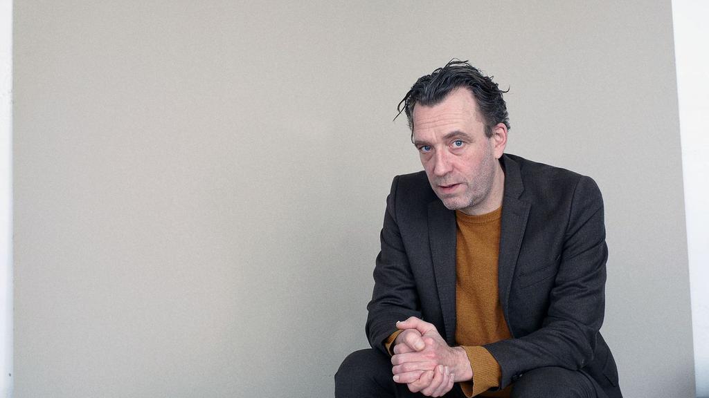 Nikolaj Nørlund pr foto fotograf-Nicolai Bejder.jpeg
