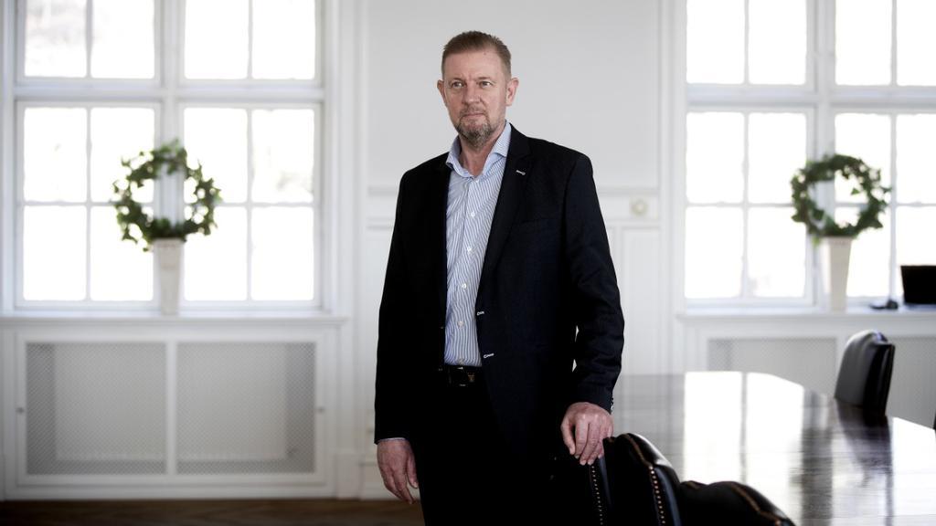 Jens Klavsen, Fleggaard Holding_Børsen_2.jpg