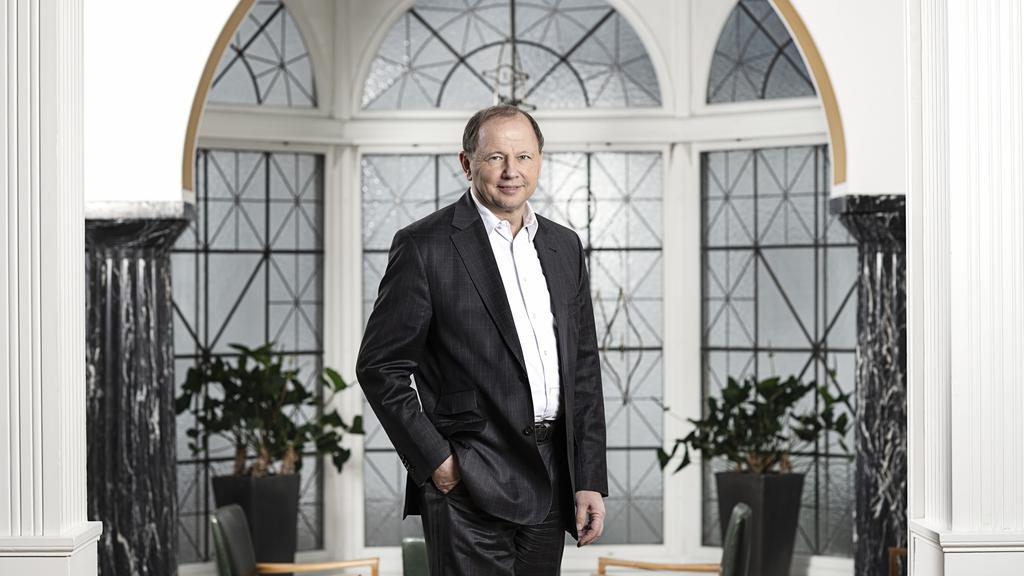 MichaelMoesgaardAndersen_feb20_160.jpg