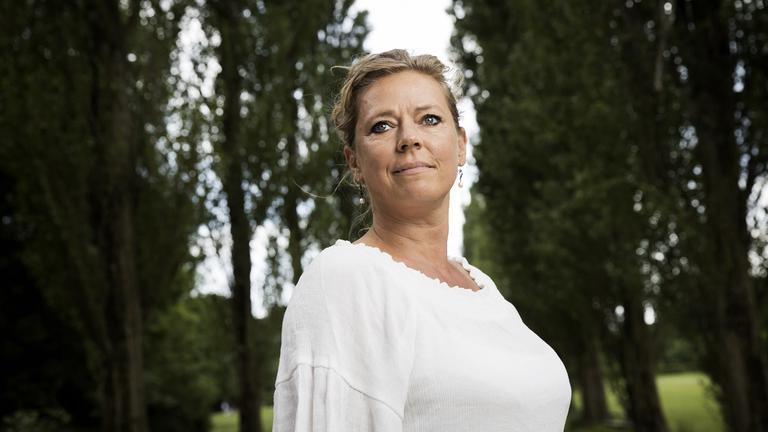 Janne Gleerup 02 beskåret.jpg