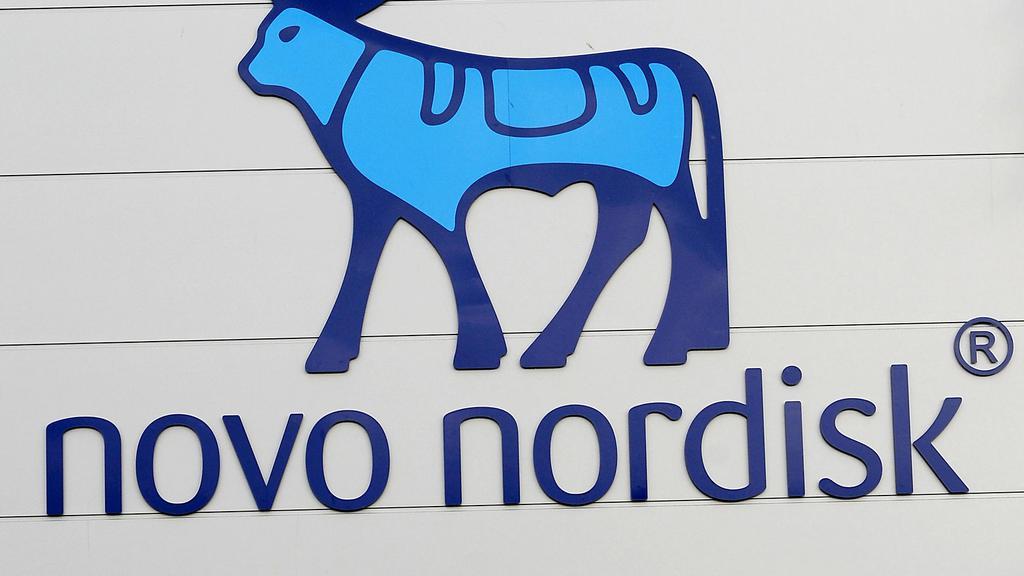 Novo Nordisk fonden sender penge afsted til ni...