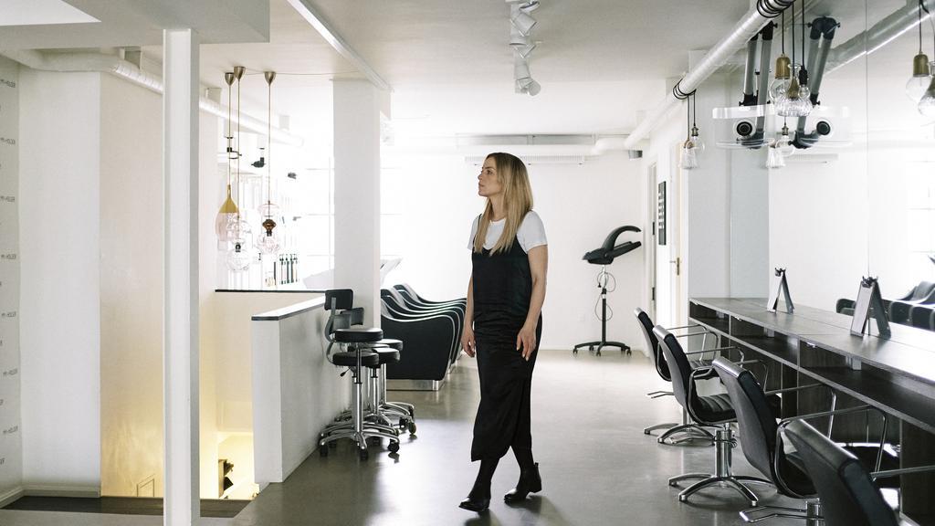 Marie Sørensen0258_PRINT.jpg