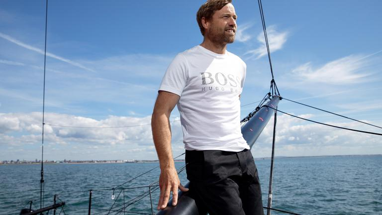 046_BOSS_Sailing_AlexThomson_VendeeGlobe.jpg