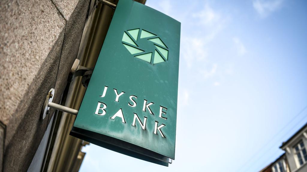 Jyske Bank skilt.jpg