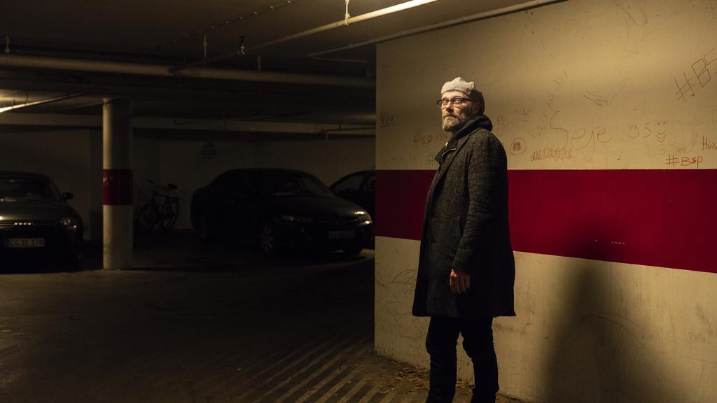 03Ole Christian Madsen.jpg