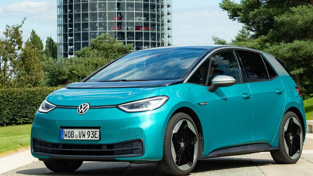 VW_ID_3_Heimbach_16.jpg