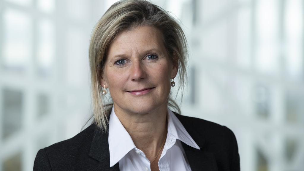 side 2 top Adm direktør Kristina Olsen - Bonava.jpg