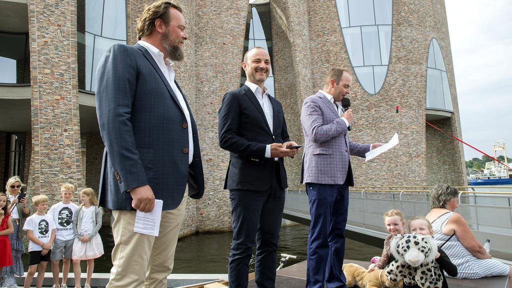 Brødrene Kirk Johansen PR-foto Nils Rosenvold.jpg