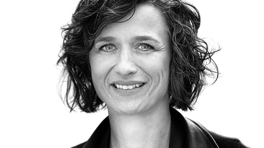 Birgitte Søgaard Holm - Finans Danmark.jpg