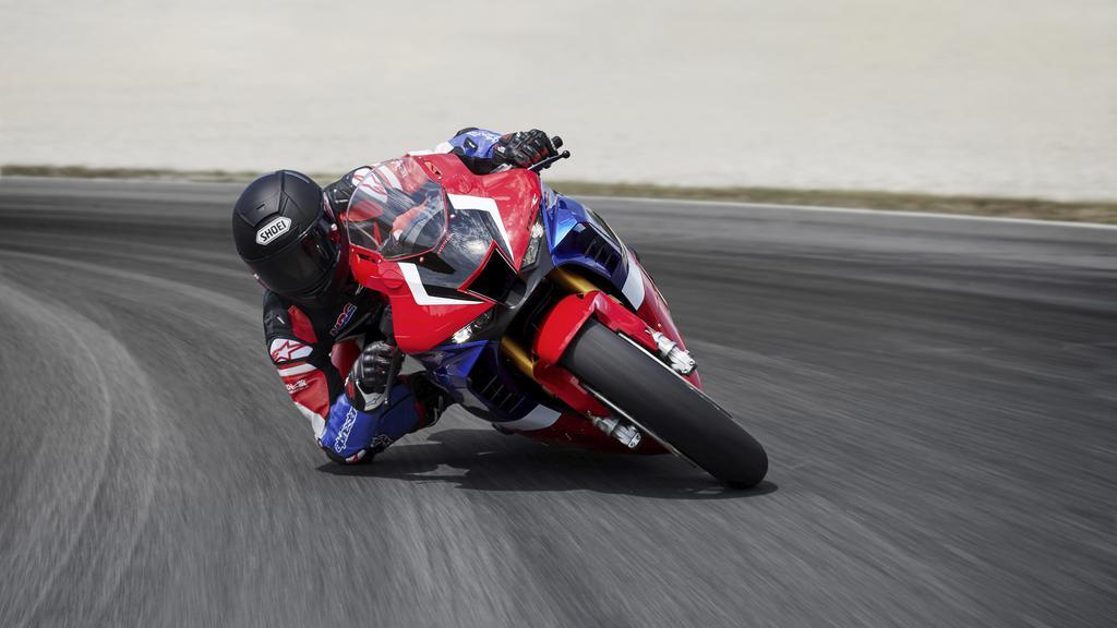 stort billede_Honda CBR1000 RR.jpg