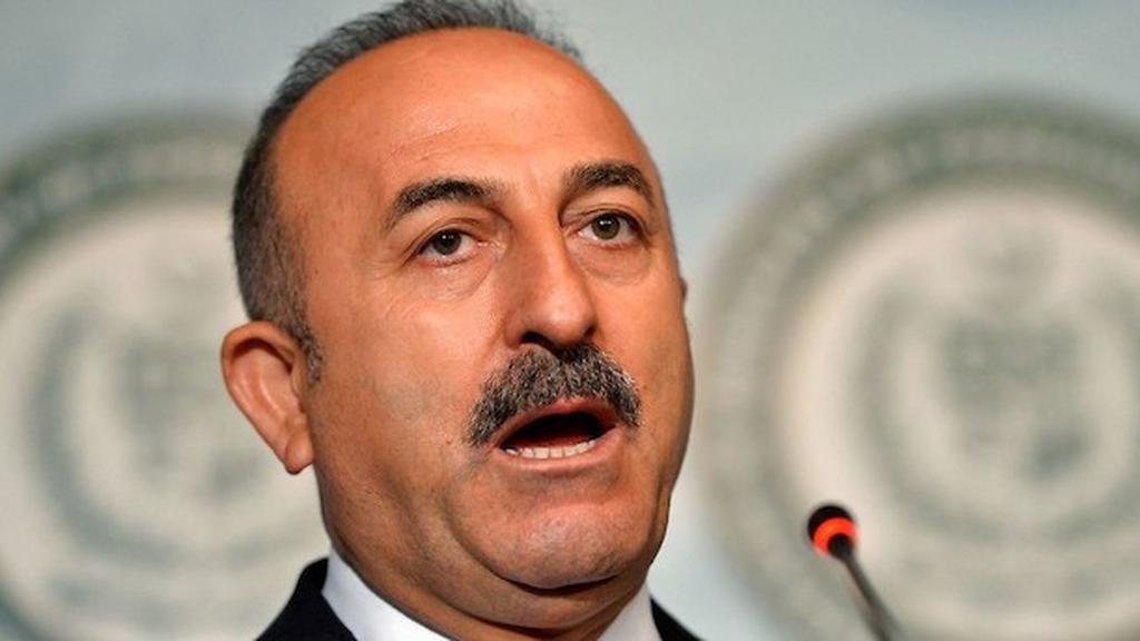 Tyrkiet reagerer skarpt mod nyhed om seksuel lavalder