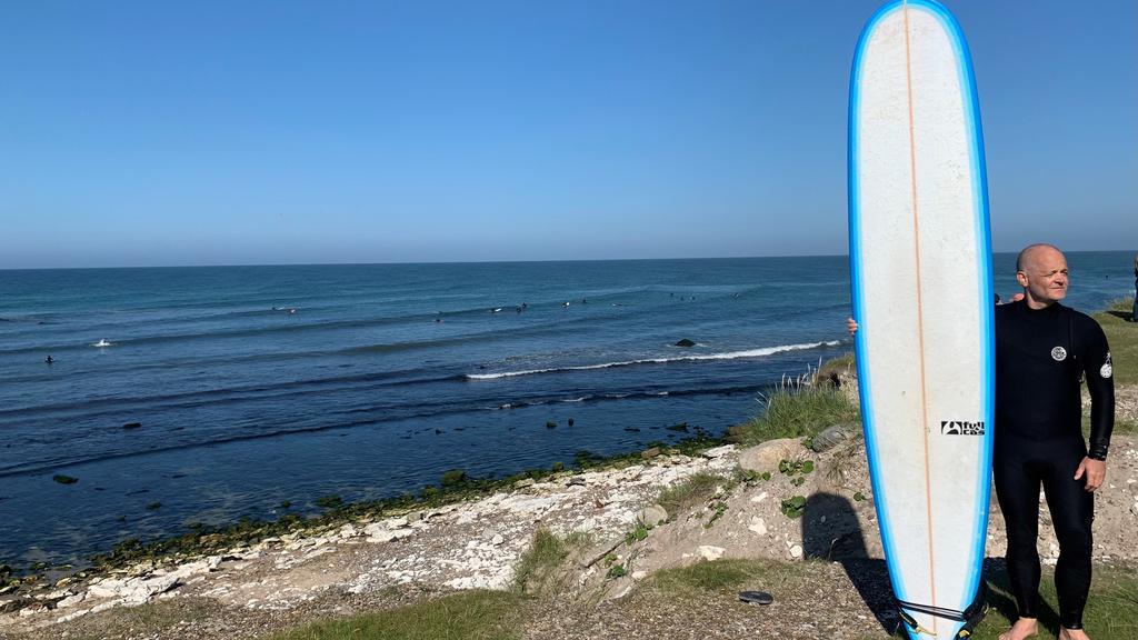 Surf CØP.jpg