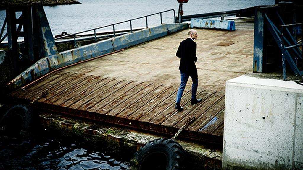 nikolaj_holdt_mikkelsen_2-web.jpg