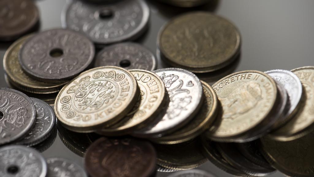PLUS Økonom: Tidlig pension kun på lav ydelse