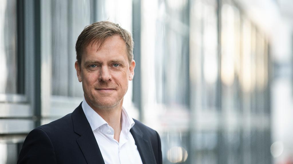 2020_08_31_Danske_Bank_Direktor_Karsten_Breum_0019.jpg