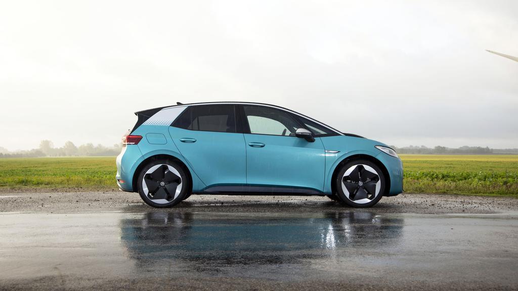 VW ID3 3.jpg