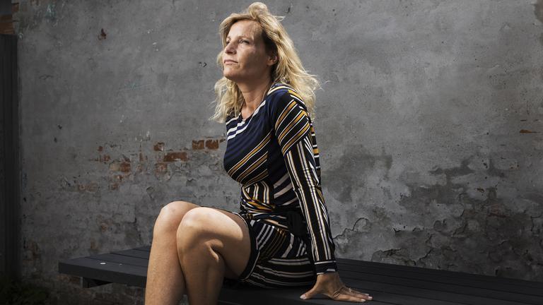 Liselotte Lyngsø 04 beskåret.jpg