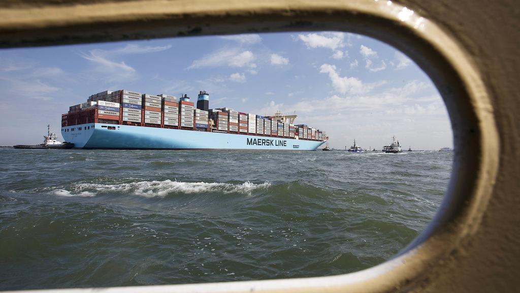 maersk_pix.jpg