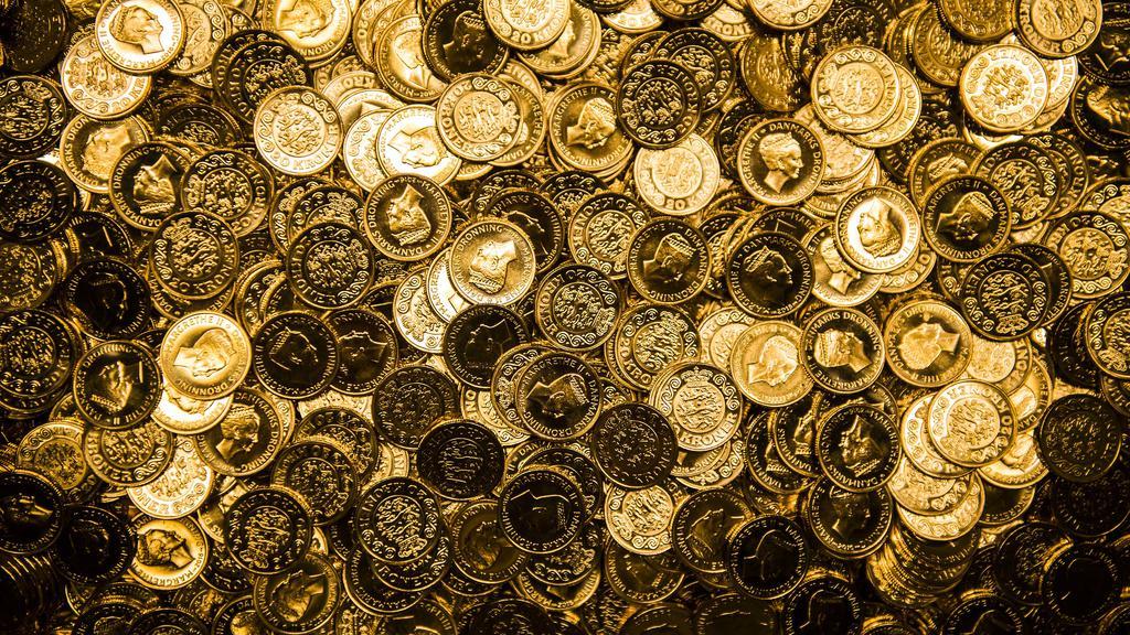 mønter1.jpg