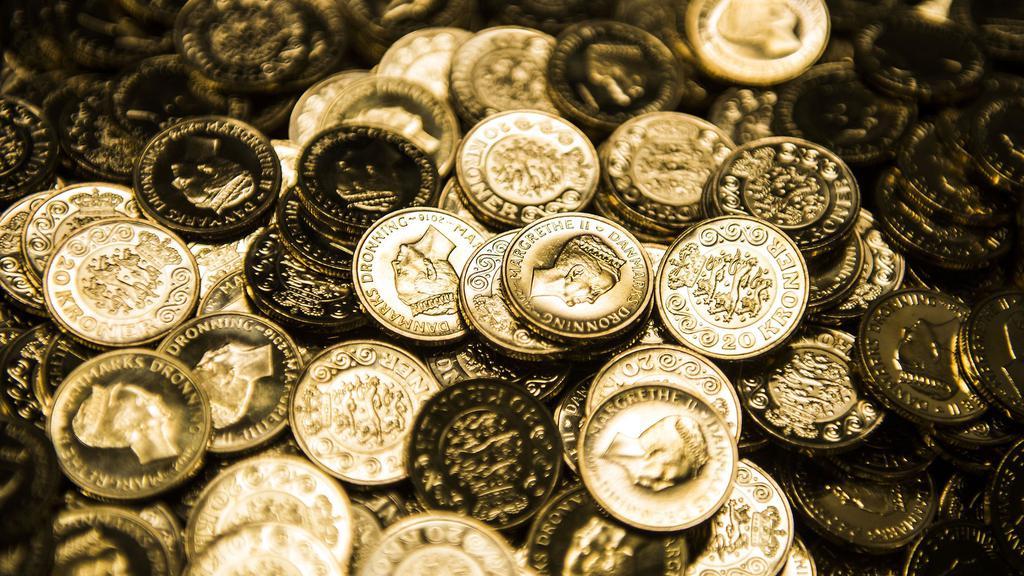 mønter.jpg
