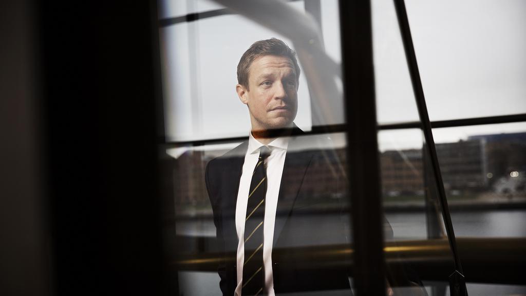 Advokat Sebastian Rungby 02.jpg
