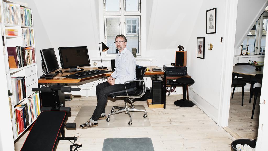 Carsten Holdum, PFA Pension03.jpg