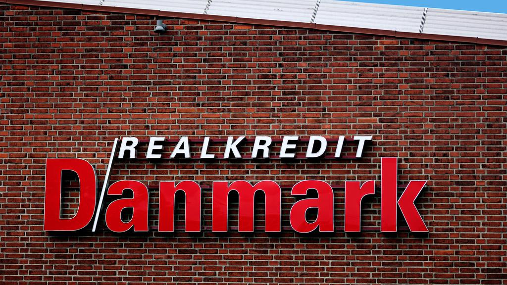 Realkredit-Danmark-facade.jpg