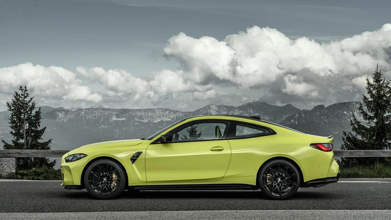 BMW M4 Coupe Competition 2.jpg