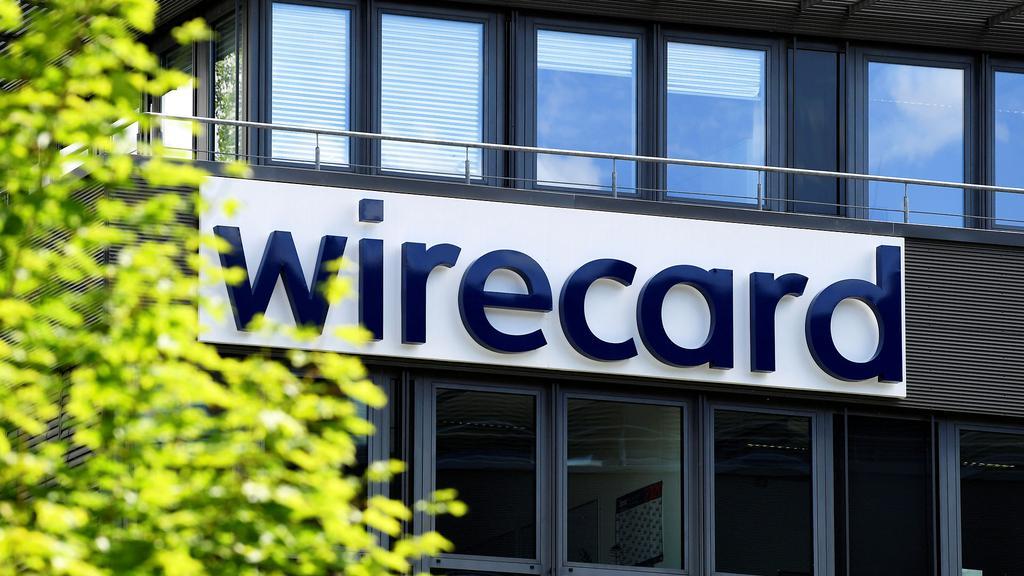 Wirecard2.jpg