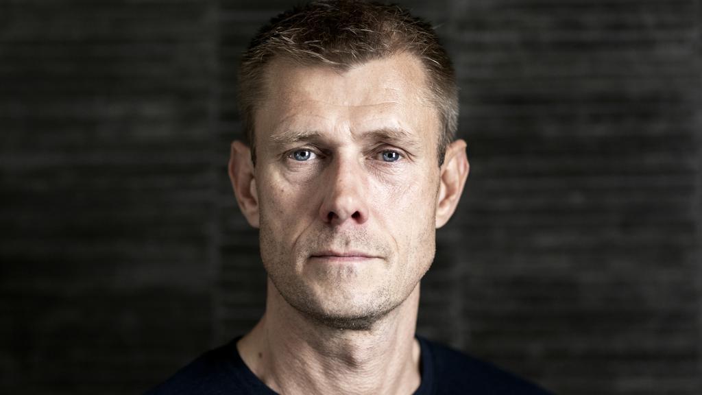 HenrikLind0005.jpg