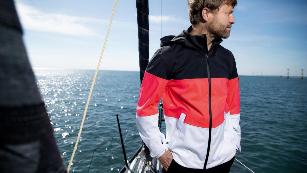 041_BOSS_Sailing_AlexThomson_VendeeGlobe.jpg