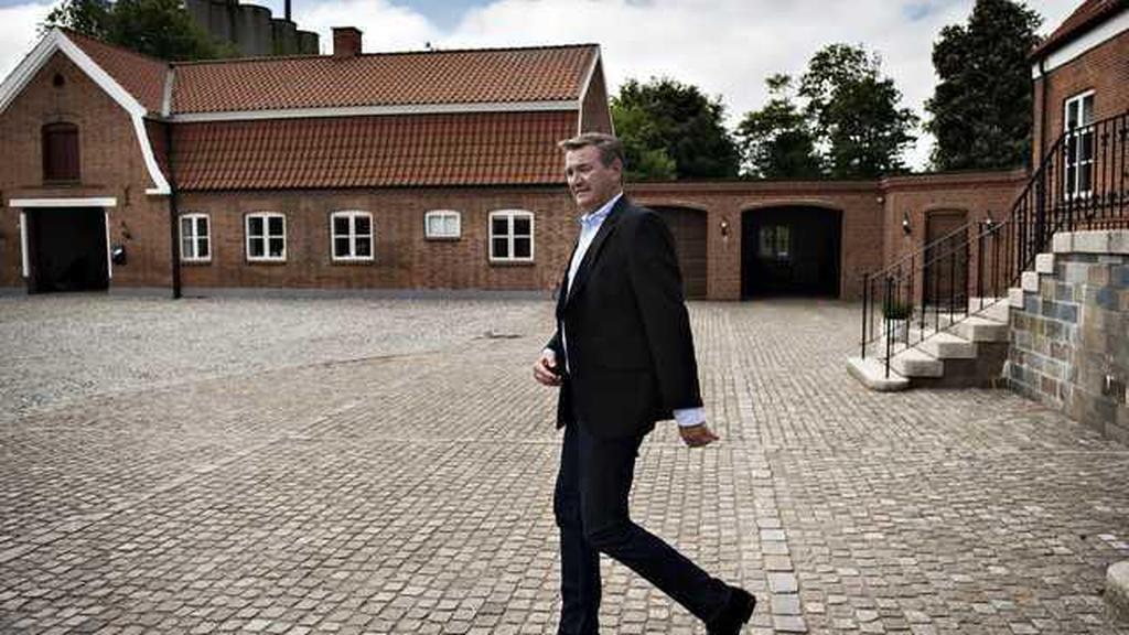 niels rauff hansen  Christian Klindt Sølbeck.jpg