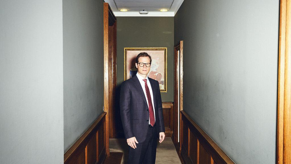 Carsten Egeriis Thomas Nielsen.jpg