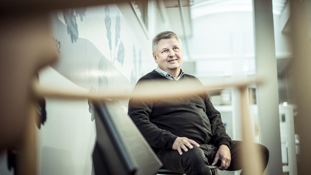 Jens Back Mortensen-2.jpg