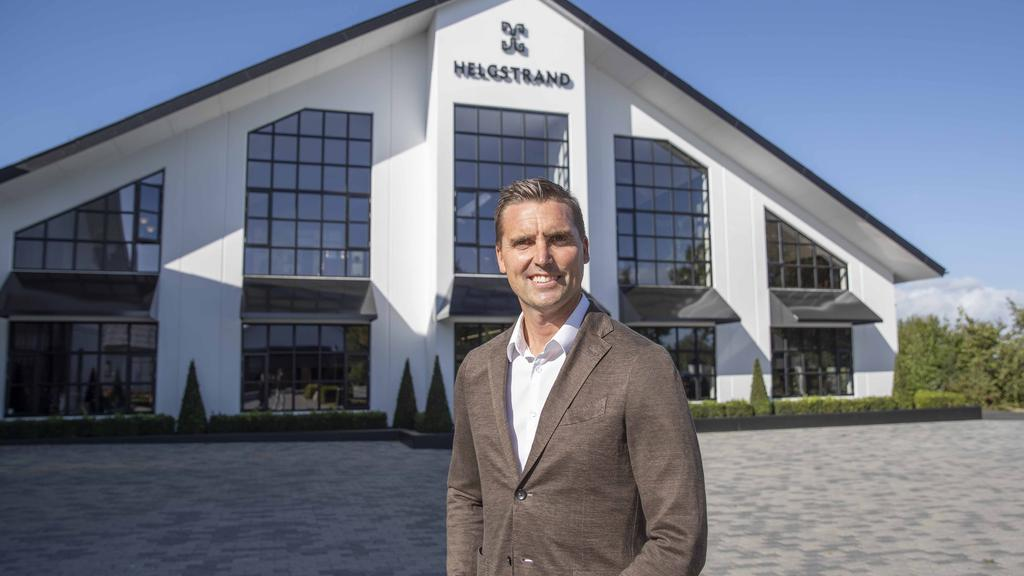 Andreas Helgstrand.JPG
