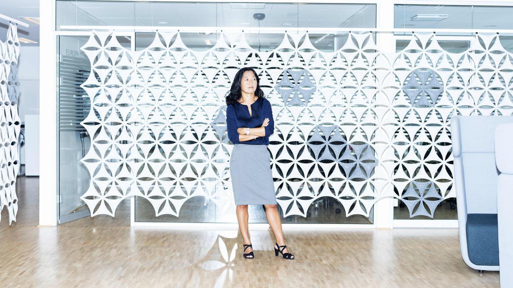 Tine Choi Danielsen, PFA04.jpg