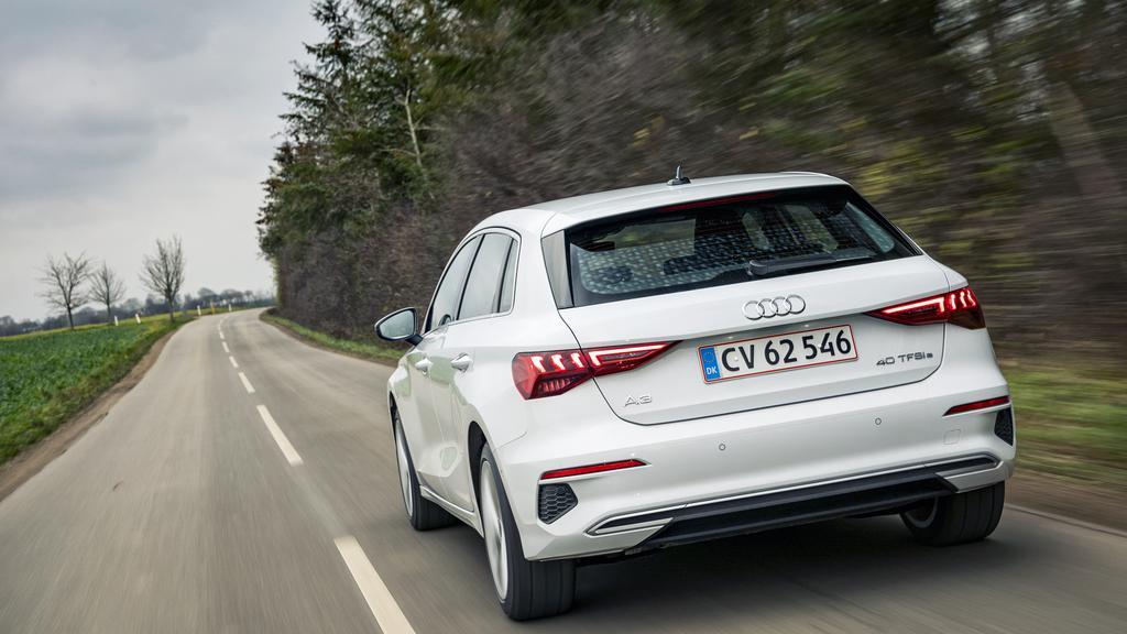 BIM_2102 Premiere - Audi A3 PHEV 001 A5.jpg