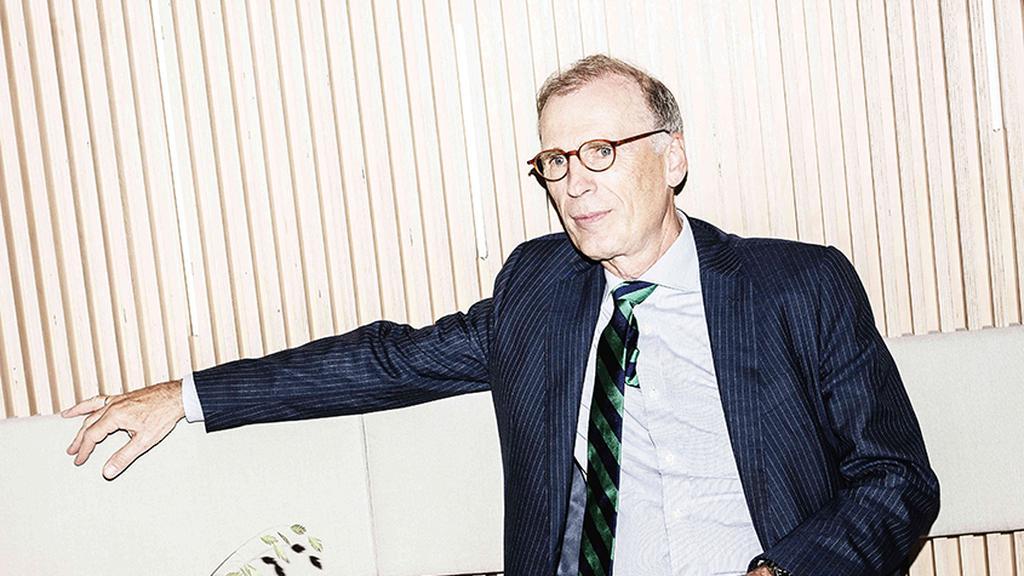 Cees't Hart, Carlsberg CEO02_crop.jpg